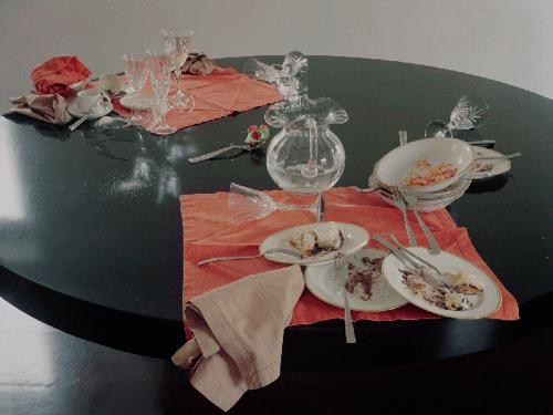 laura-letinsky-untitled-2009-italy-orange