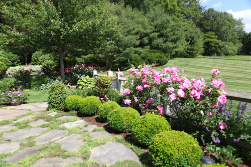 tubridy-connecticut-garden-12