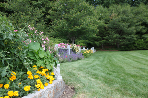 tubridy-connecticut-garden-18