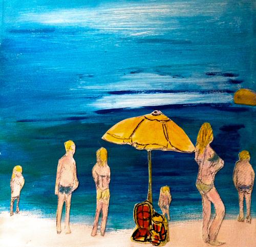 aleksa-street-the-beach-party