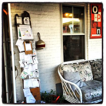 amp-gallery-porch