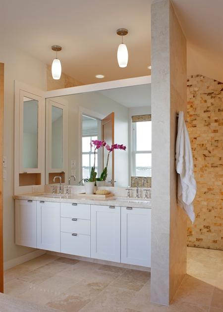 estes-twombly-bathroom
