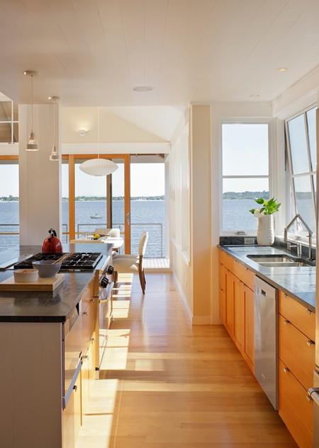 estes-twombly-kitchen