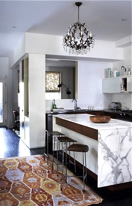 kilim-in-kitchen-house-and-home-editor
