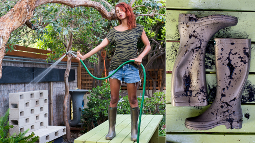 le-chameau-wellies-the-horticult