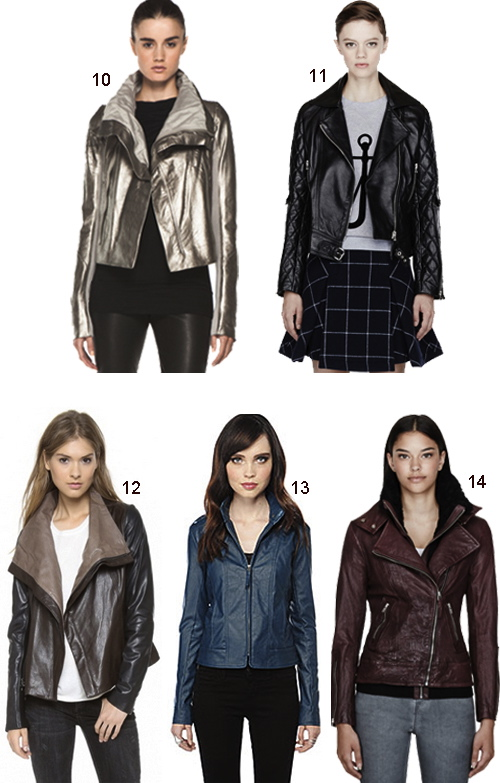 leather-moto-jacket-3