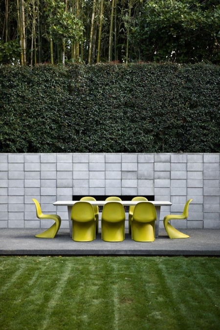 patio-architex-photo-simon-devitt