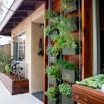 Design Diary: Chantal and Ryan's Spectacular Backyard