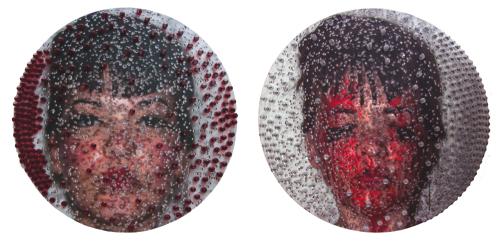 Co-Galería-de-Arte_Mabel-Poblet_Falsa-Apariencia