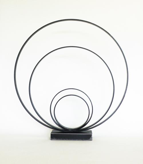 Fine-Art-Consultancy-London-Tokyo_Philip-Melling_Loop-IV