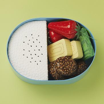 Onishi-Project_Makiko-Azakami_Lunch-Box