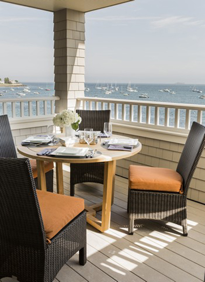 boston-design-home-deck