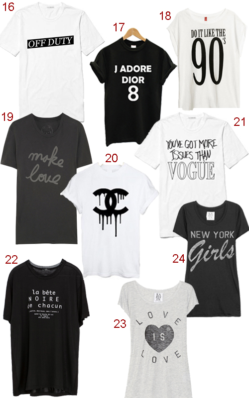 graphic-t-shirts-3