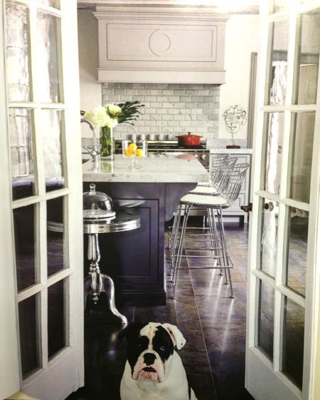 kate-patterson-shaw-kitchen