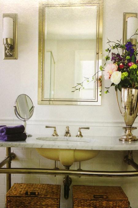 kate-patterson-shaw-master-bath