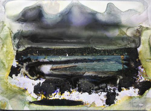 matthew-brandt-hills-creek-lake-or-4