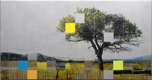 zenith-gallery-ken-girardininew-mexico-view-jpeg