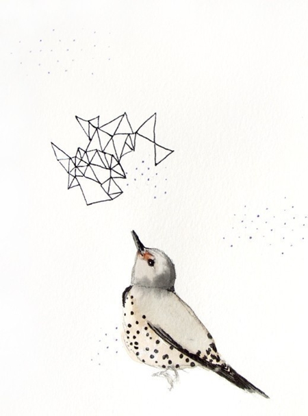 bird-geo-mai-autumn-etsy