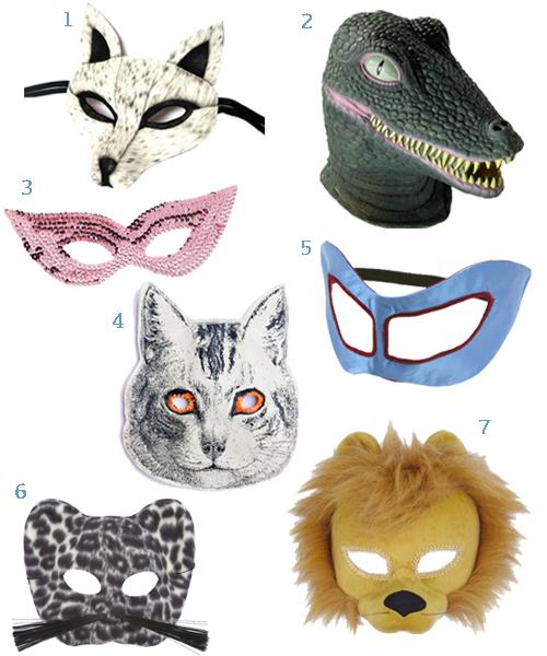 crafty-masks-for-halloween-