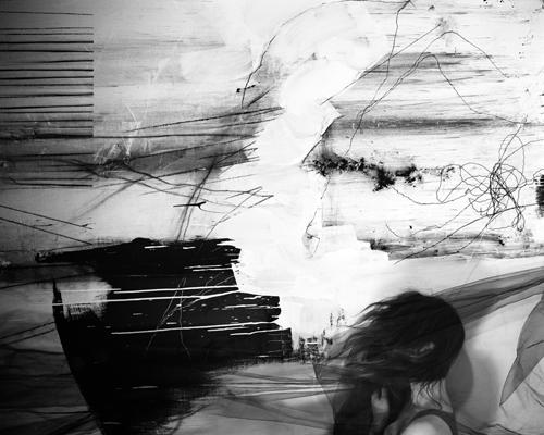 lauren-semivan-wind-#2-2012
