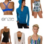 Giveaway: $75 Worth of Workout Gear