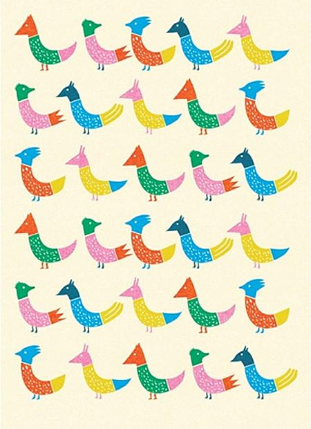 peacock-and-friends-judy-kaufmann