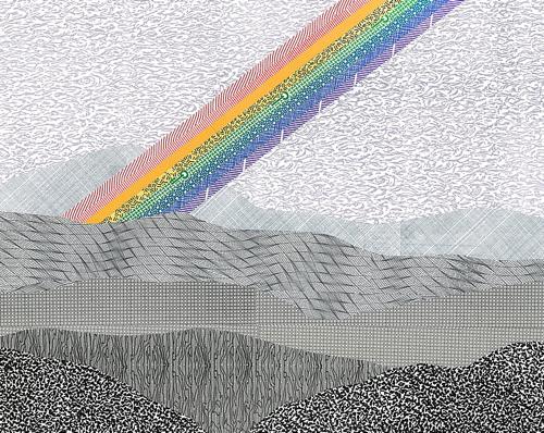 rainbow-sarah-nicole-phillips