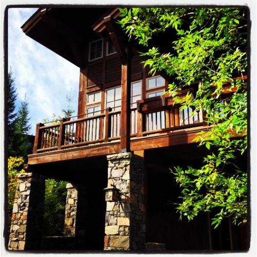 stowe-mtn-resort-house-