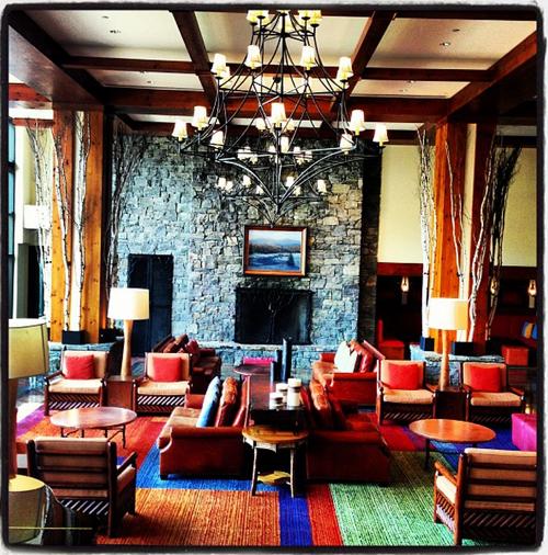 stowe-mtn-resort-lobby