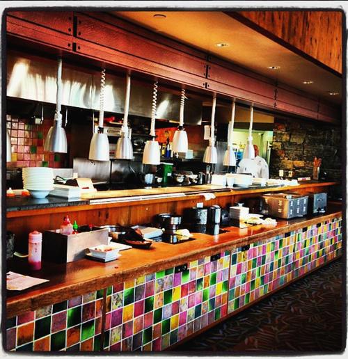 stowe-mtn-resort-restaurant
