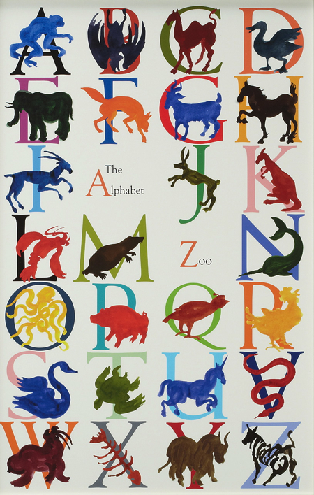 the-animal-alphabet-zoo-kim-smith