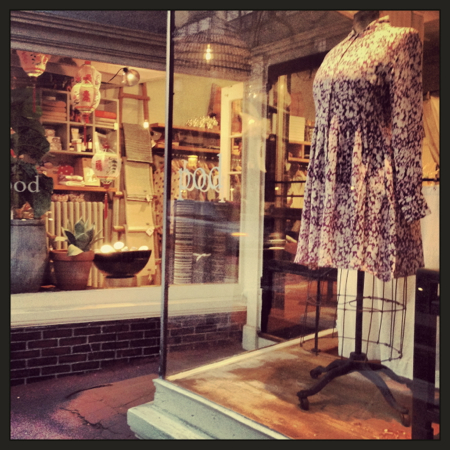 pod-brookline-village-shop