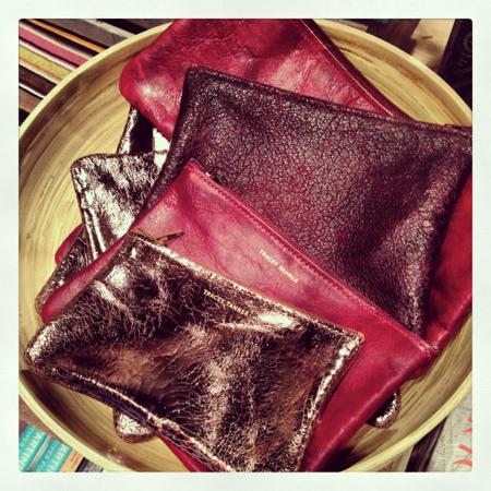 pod-leather-pouches