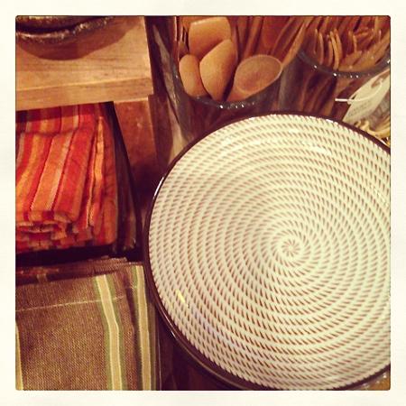 pod-boutique-dishes