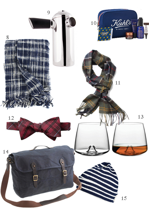 Great Gifts For Guys Under $100