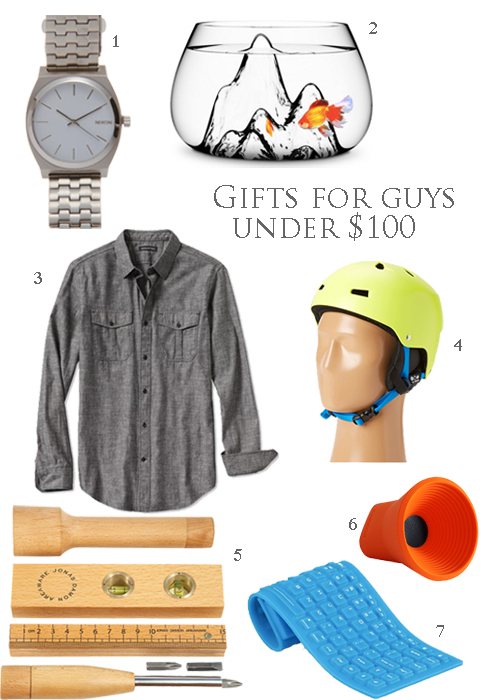 gift-guide-for-him-under-$100
