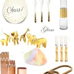 Gift Guide: 25 Hostess Gifts