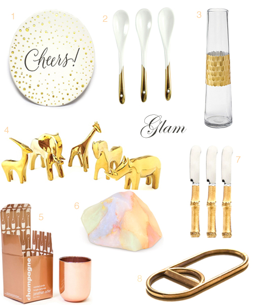 glam-hostess-gifts