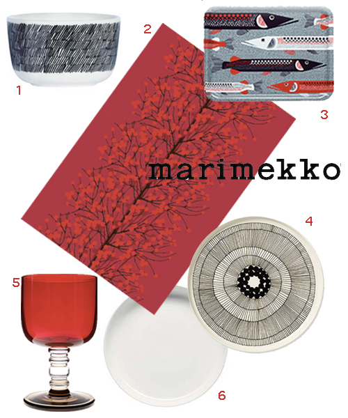 marimekko-thanksgiving-red