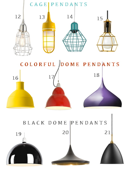 pendant-lighting-2