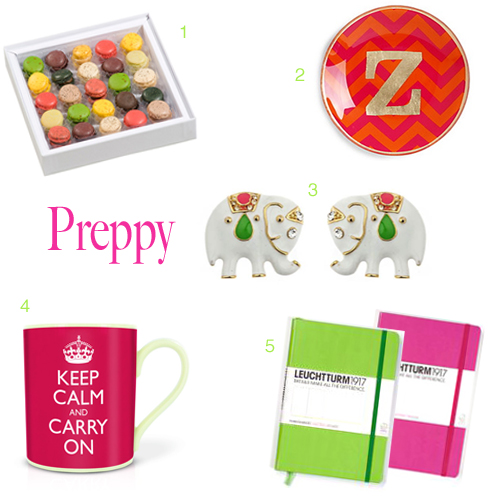 preppy-hostess-gifts