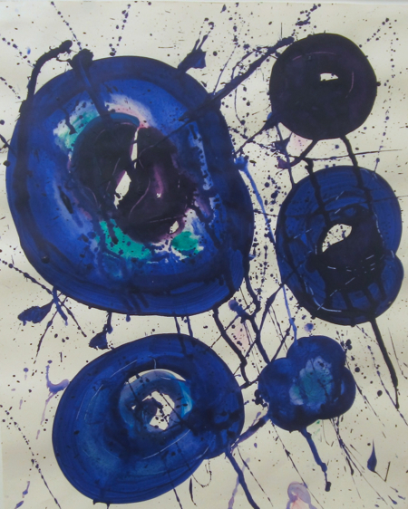 art-basel-miami-blue-splatter