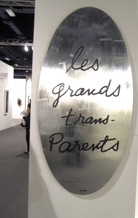 art-basel-miami-les-grands-transparents