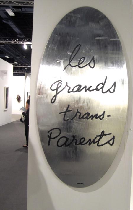 art-basel-miami-les-grands-transparents