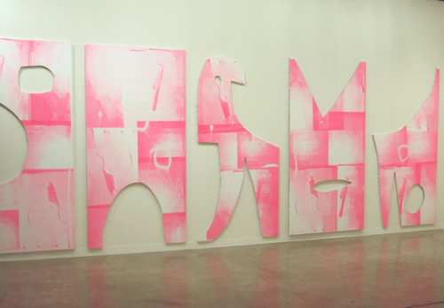 art-basel-miami-pink-fluorescent