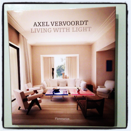 axel-vervoordt-living -with-light