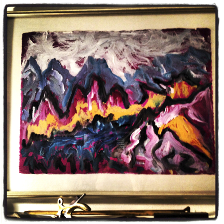 judyth-katz-mountains