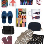 Gift Guide: Marimekko Stocking Stuffers