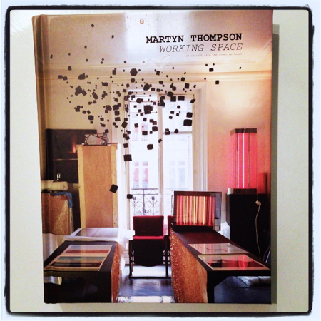 martyn-thompson-working-space