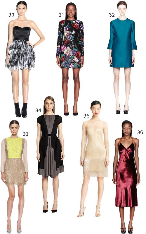 party-dresses-5